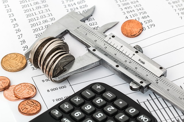 úspory a rozpočet