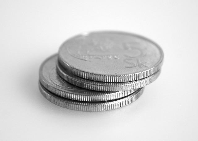 čtyři mince.jpg