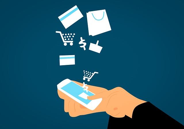 nákupy z mobilu.jpg