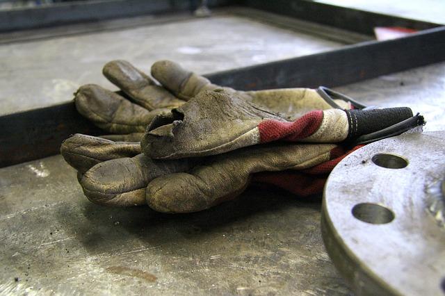 pracovní rukavice.jpg