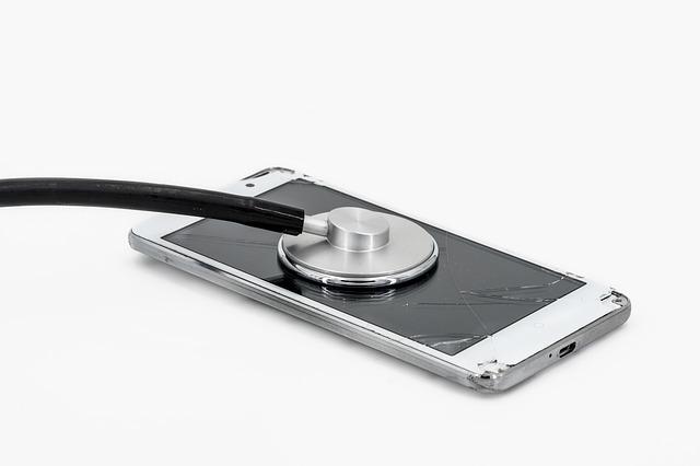 nemocný mobil.jpg