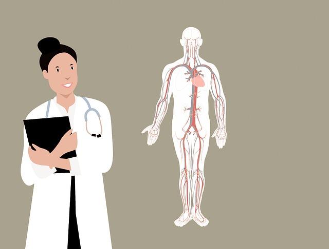 lékařka s deskami.jpg