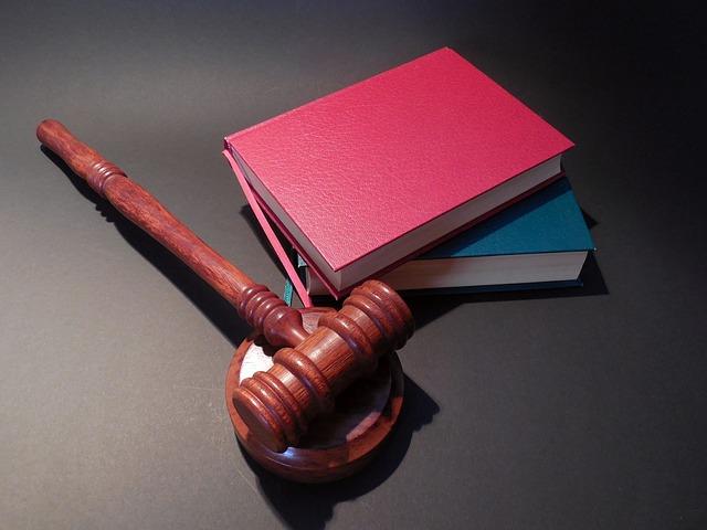 zákony a kladivo.jpg