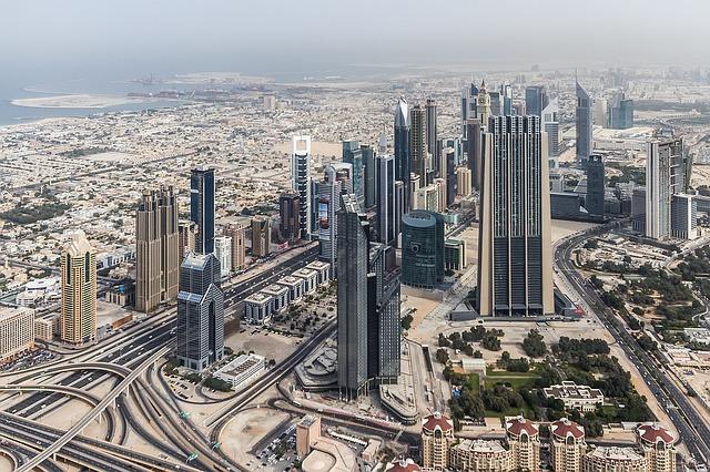 panoráma města Dubaj.jpg